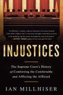 Injustices [Pdf/ePub] eBook