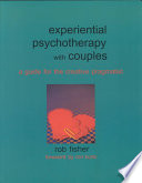 Experiential Psychotherapy with Couples