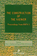 Construction of the Viewer
