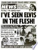 Jun 28, 1988
