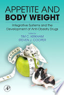 Appetite and Body Weight Book