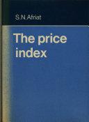 The Price Index