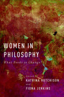 Women in Philosophy