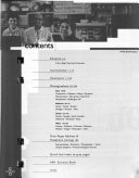 CO  Creative Options for Business   Annual Reports