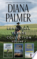 Long  Tall Texans Collection