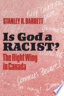 Is God a Racist  Book PDF