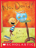 No, David! Pdf/ePub eBook