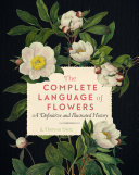Pdf The Complete Language of Flowers