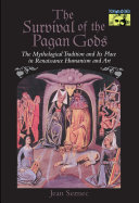 The Survival of the Pagan Gods