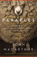 Parables Pdf/ePub eBook