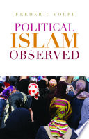 Political Islam Observed