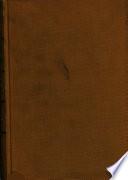 Handbook  1891 92  Aug  1891 Book