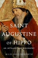 Saint Augustine of Hippo Pdf/ePub eBook