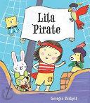 Lila Pirate