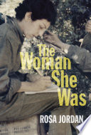The Woman She Was Book PDF