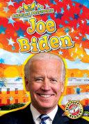 Joe Biden Pdf/ePub eBook