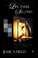 Live Every Second ebook