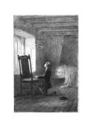 Стр. 136