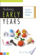 Studying Early Years