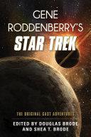 Gene Roddenberry s Star Trek