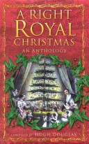 A Royal Christmas [Pdf/ePub] eBook