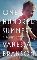 Pdf One Hundred Summers