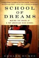 School of Dreams Pdf/ePub eBook