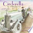 Cinderella.epub