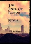 The Jewel of Rethai