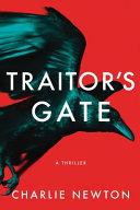 Pdf Traitor's Gate