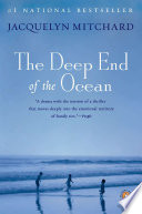 """The Deep End of the Ocean: A Novel"" by Jacquelyn Mitchard"