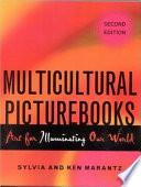 Multicultural Picturebooks