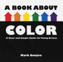 A Book About Color