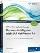 SAP Certified Application Associate