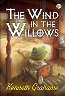 Pdf The Wind in the Willows Telecharger