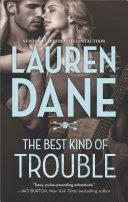 The Best Kind of Trouble [Pdf/ePub] eBook