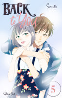 Back to you - chapitre 5 ebook