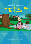 Molly Moccasins - Backpacking in the Backyard