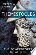 Themistocles Book