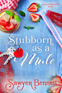 Stubborn as a Mule [Pdf/ePub] eBook