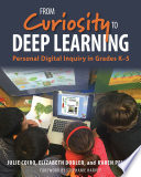 From Curiosity to Deep Learning