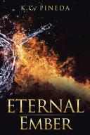 Eternal Ember