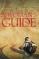 A Woman's Guide [Pdf/ePub] eBook