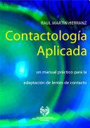 Contactología aplicada