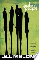 Giraffe People Book PDF