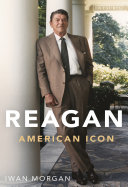 Reagan Book