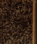 Grammatica Hindostanica (etc.) Ed. ... Joannes Henricus ...