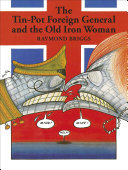 Pdf The Tin-Pot Foreign General And the Old Iron Woman Telecharger