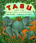 Tabu and the Dancing Elephants