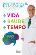 Thumbnail + vida, + saúde, + tempo